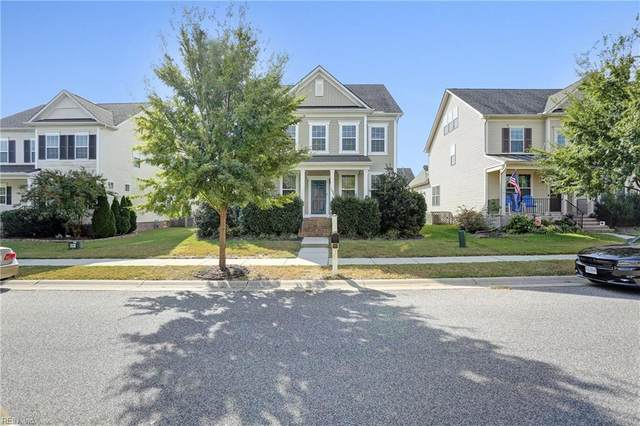 3404 Lindsey Ln, James City County, VA 23168 (#10383856) :: Berkshire Hathaway HomeServices Towne Realty