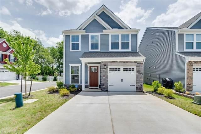 704 Mapleleaf Ln, Virginia Beach, VA 23462 (#10383860) :: The Kris Weaver Real Estate Team