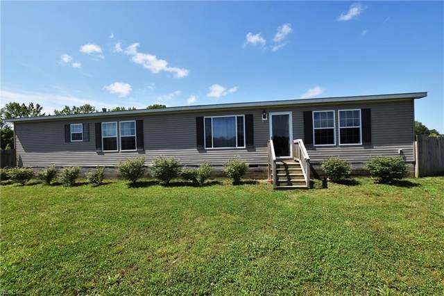 4985 Deer Path Rd, Suffolk, VA 23437 (#10383889) :: Berkshire Hathaway HomeServices Towne Realty