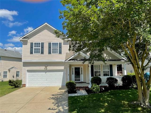 5045 Kelso St, Suffolk, VA 23435 (#10383903) :: Berkshire Hathaway HomeServices Towne Realty