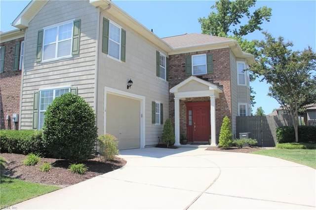 3940 Winwick Way, Virginia Beach, VA 23456 (#10383906) :: The Kris Weaver Real Estate Team