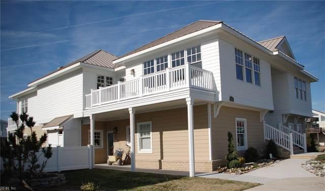 2437 Sandfiddler Rd, Virginia Beach, VA 23456 (#10383924) :: Berkshire Hathaway HomeServices Towne Realty