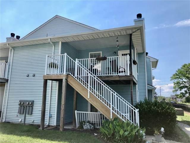 623 Crows Nest Ct, Virginia Beach, VA 23462 (#10383975) :: The Kris Weaver Real Estate Team