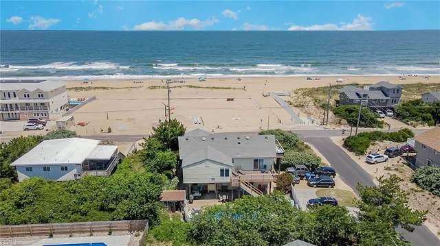 2961 Sandfiddler Rd, Virginia Beach, VA 23456 (#10383977) :: Verian Realty