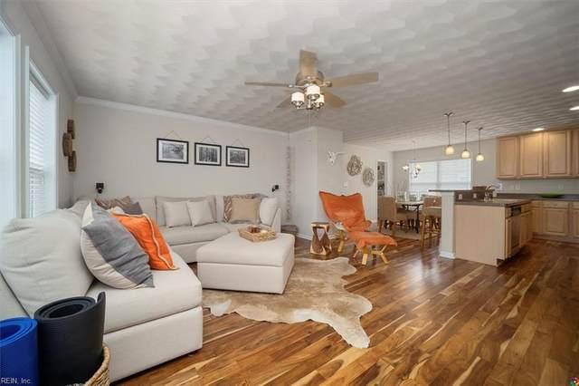 5504 Taylors Walke Ln, Virginia Beach, VA 23462 (#10383979) :: Berkshire Hathaway HomeServices Towne Realty