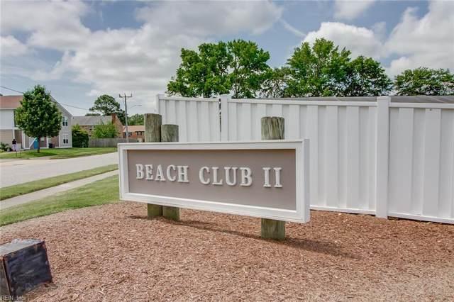 1220 Indian Rd, Virginia Beach, VA 23451 (#10383984) :: Berkshire Hathaway HomeServices Towne Realty