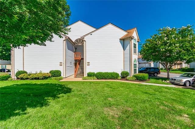 760 Harbor Springs Trl, Virginia Beach, VA 23462 (#10383999) :: Berkshire Hathaway HomeServices Towne Realty