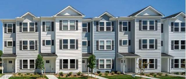 8508 Chesapeake Blvd, Norfolk, VA 23503 (#10384000) :: Community Partner Group