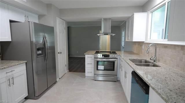 537 Pine Hill Rd, Virginia Beach, VA 23452 (#10384019) :: The Kris Weaver Real Estate Team
