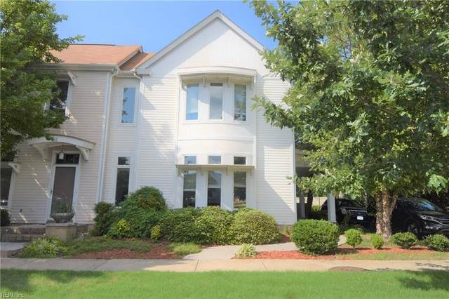 1208 W 26th St, Norfolk, VA 23508 (#10384076) :: The Bell Tower Real Estate Team