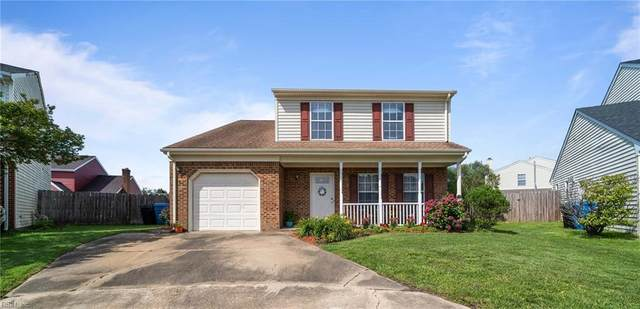 2005 Gadsby Ct, Virginia Beach, VA 23464 (#10384084) :: Berkshire Hathaway HomeServices Towne Realty