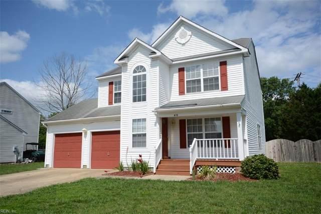 410 Millwright Way, Chesapeake, VA 23323 (MLS #10384091) :: AtCoastal Realty