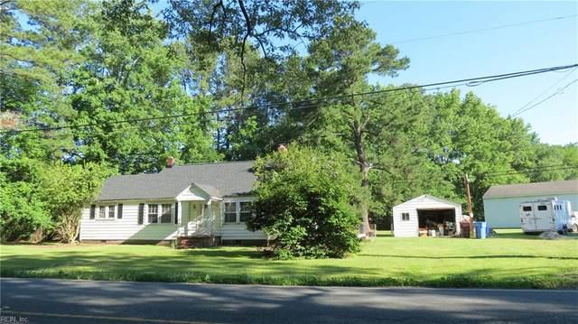 1308 Benefit Rd, Chesapeake, VA 23322 (#10384113) :: Atlantic Sotheby's International Realty
