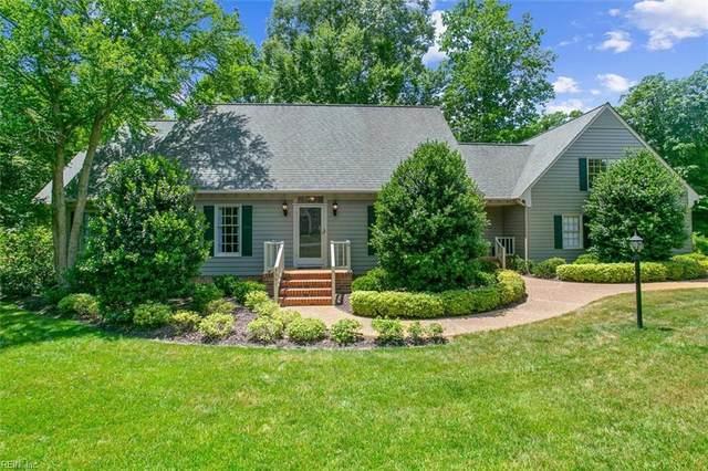 3301 Ash Vw, James City County, VA 23185 (#10384168) :: The Kris Weaver Real Estate Team
