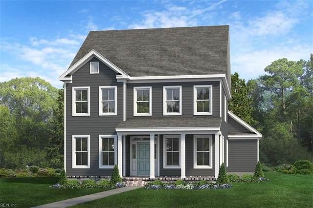 2352 Tybee Loop, Chesapeake, VA 23321 (#10384173) :: Rocket Real Estate