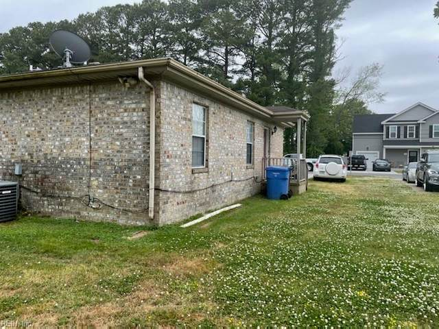 2044 Martin Ave A, Chesapeake, VA 23324 (#10384180) :: Berkshire Hathaway HomeServices Towne Realty