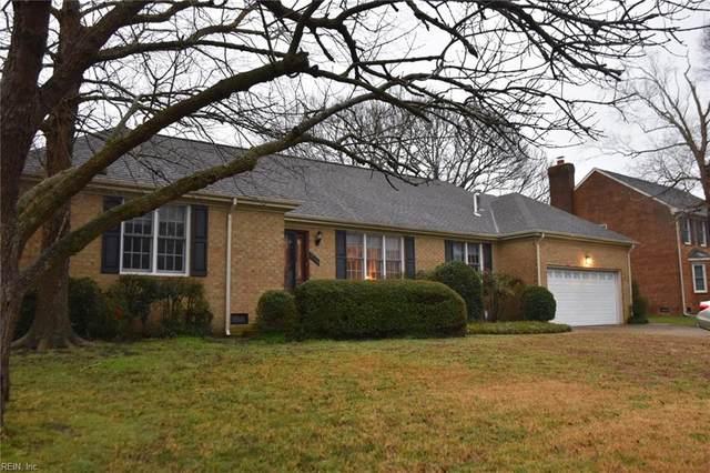 1088 Meadow Grove Trl, Virginia Beach, VA 23455 (#10384192) :: Berkshire Hathaway HomeServices Towne Realty