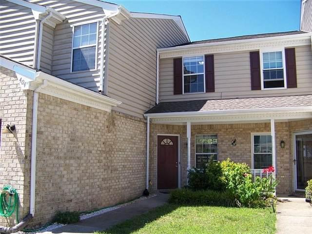 404 Belmont Cir, York County, VA 23693 (#10384237) :: The Kris Weaver Real Estate Team