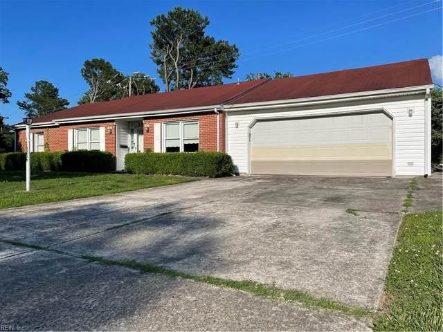 536 Minute Men Rd, Virginia Beach, VA 23462 (#10384243) :: The Kris Weaver Real Estate Team