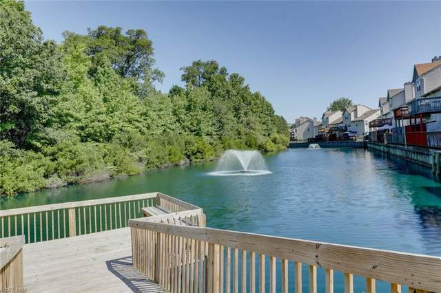 5508 Fountain Ct, Virginia Beach, VA 23462 (#10384276) :: Community Partner Group