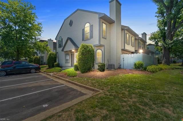 5232 Bardith Cir, Virginia Beach, VA 23455 (#10384314) :: Berkshire Hathaway HomeServices Towne Realty