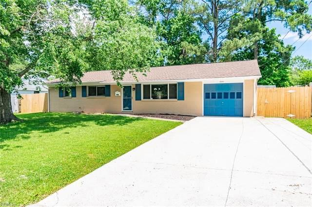 3520 Victoria Dr, Virginia Beach, VA 23452 (#10384331) :: The Kris Weaver Real Estate Team
