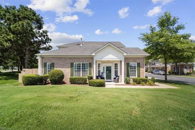 1553 Long Parish Way, Chesapeake, VA 23320 (#10384371) :: Community Partner Group