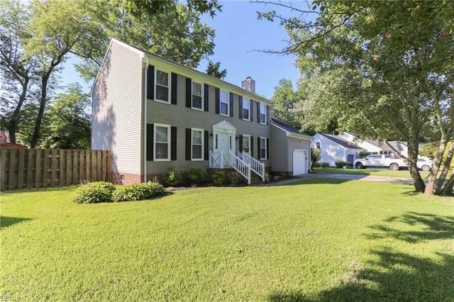 1941 Lisbon Rd, Chesapeake, VA 23321 (#10384397) :: The Kris Weaver Real Estate Team