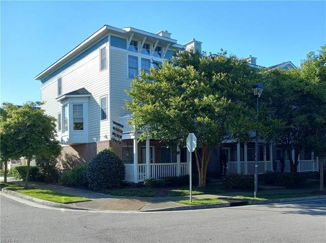8170 N View Blvd, Norfolk, VA 23518 (#10384404) :: Berkshire Hathaway HomeServices Towne Realty