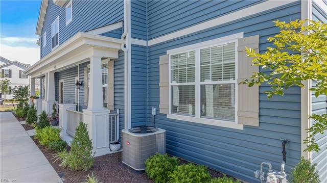 4073 Trenwith Ln, Virginia Beach, VA 23456 (#10384534) :: Berkshire Hathaway HomeServices Towne Realty