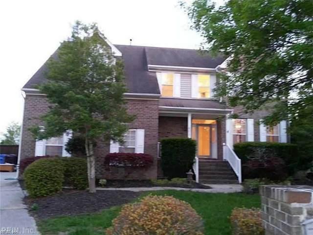 401 Sand Willow Ct, Chesapeake, VA 23320 (#10384541) :: Berkshire Hathaway HomeServices Towne Realty