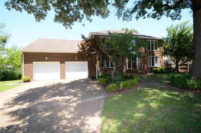 3700 White Heron Rn, Chesapeake, VA 23325 (#10384555) :: Berkshire Hathaway HomeServices Towne Realty