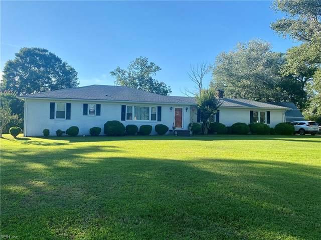 4304 Pontiac Cir, Suffolk, VA 23434 (#10384600) :: Berkshire Hathaway HomeServices Towne Realty
