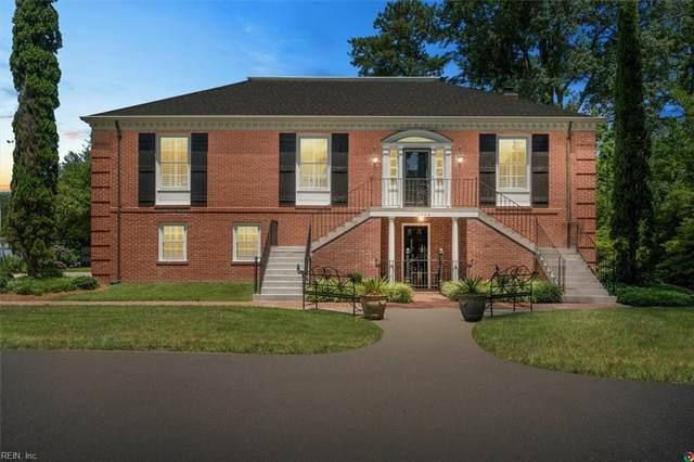 1824 Rivershore Rd, Elizabeth City, NC 27909 (#10384648) :: Berkshire Hathaway HomeServices Towne Realty