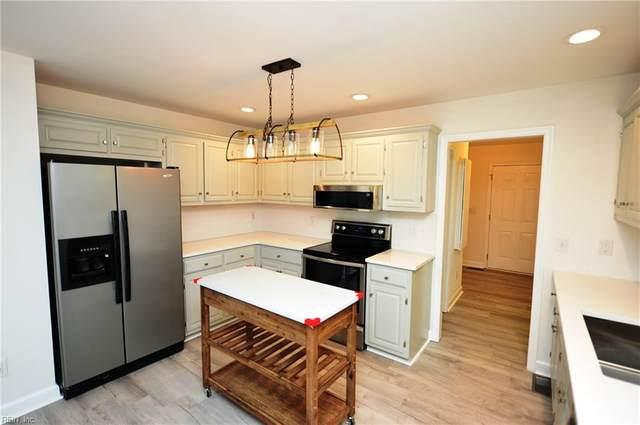 1348 River Rd, Suffolk, VA 23434 (#10384649) :: Rocket Real Estate