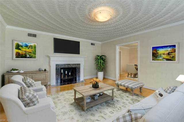 100 Whiting St, Norfolk, VA 23505 (#10384665) :: Berkshire Hathaway HomeServices Towne Realty