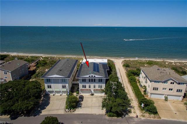 3748 Jefferson Blvd, Virginia Beach, VA 23455 (#10384677) :: Crescas Real Estate