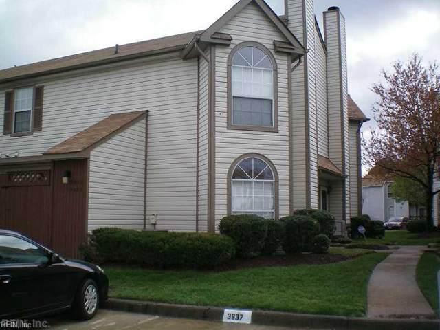 3635 Essex Pond Quay, Virginia Beach, VA 23462 (#10384742) :: Berkshire Hathaway HomeServices Towne Realty