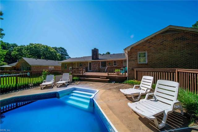 308 Sherwood Dr, Suffolk, VA 23434 (#10384745) :: Berkshire Hathaway HomeServices Towne Realty