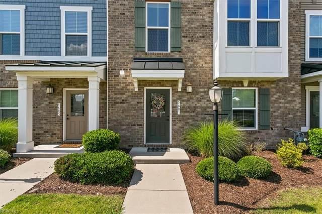 5681 Freewill Ln, Virginia Beach, VA 23464 (#10384784) :: Avalon Real Estate