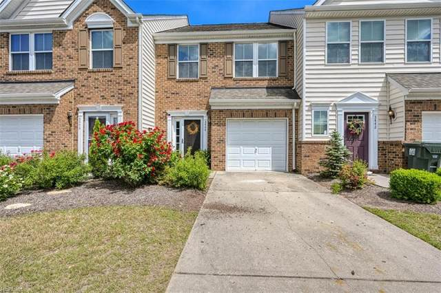 3444 Westham Ln, James City County, VA 23168 (#10384842) :: Berkshire Hathaway HomeServices Towne Realty
