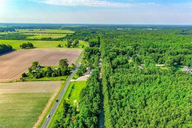 9+ac Centerville Tpke S, Chesapeake, VA 23322 (MLS #10384859) :: Howard Hanna Real Estate Services