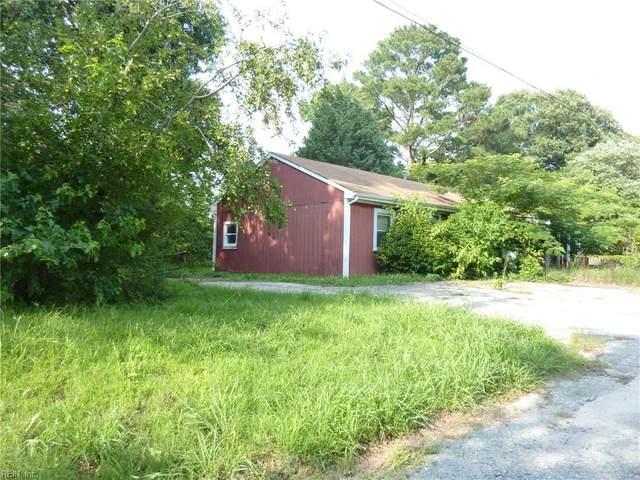 4913 Marina Dr, Suffolk, VA 23435 (#10384884) :: The Kris Weaver Real Estate Team