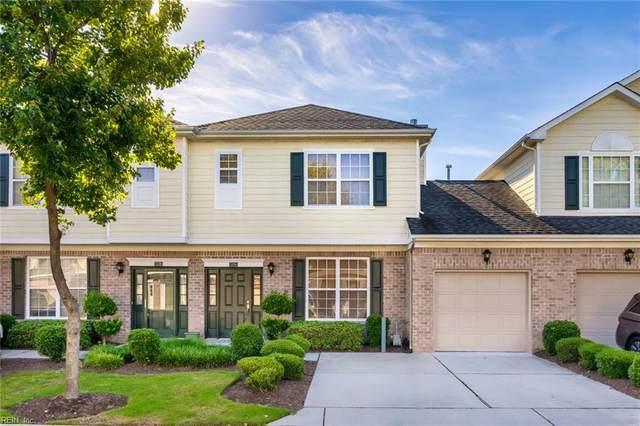 1104 Tenbury Pl, Virginia Beach, VA 23455 (#10385096) :: Berkshire Hathaway HomeServices Towne Realty