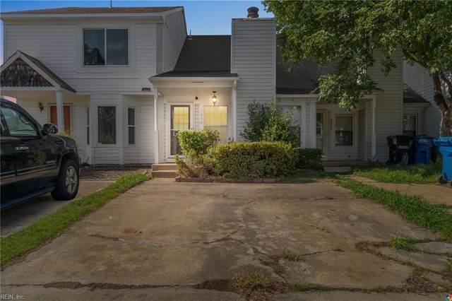 3876 Buchanan Dr, Virginia Beach, VA 23453 (#10385135) :: Rocket Real Estate