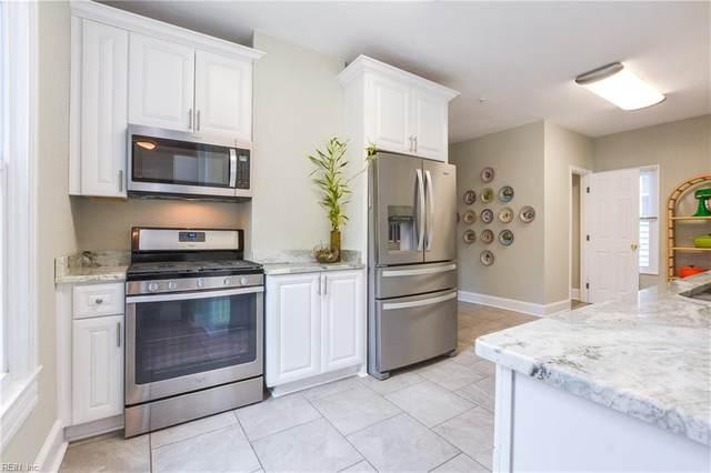 1501 Lafayette Blvd, Norfolk, VA 23509 (#10385153) :: Rocket Real Estate