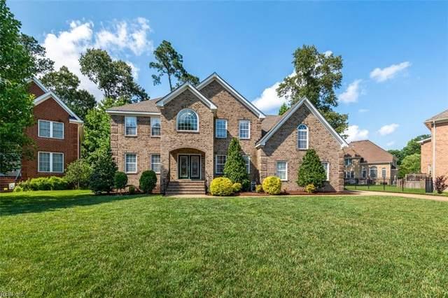 1404 Highgate Ct, Chesapeake, VA 23322 (#10385184) :: Rocket Real Estate