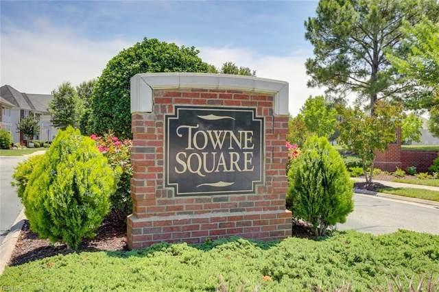 3753 Cainhoy Ln, Virginia Beach, VA 23462 (#10385186) :: Berkshire Hathaway HomeServices Towne Realty