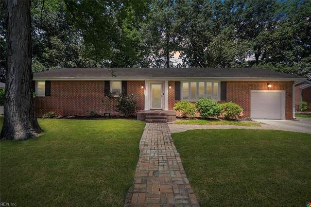 2520 Meiggs Rd, Chesapeake, VA 23323 (#10385204) :: RE/MAX Central Realty