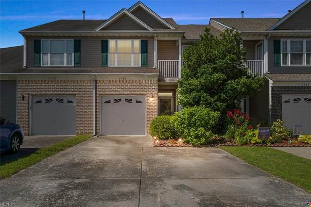 1988 Bizzone Cir, Virginia Beach, VA 23464 (#10385421) :: Crescas Real Estate